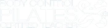 bcp-certified-teacher-logo