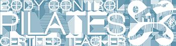 bcp-certified-teacher-logo