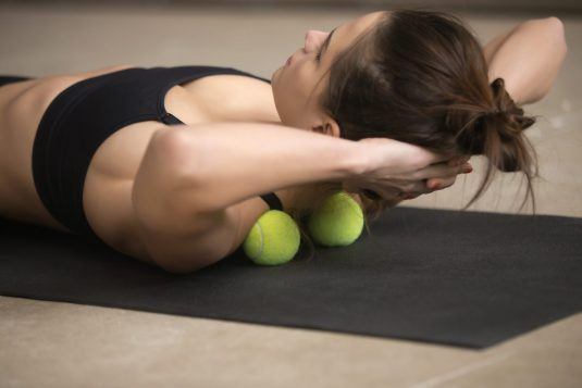 Pilates South | Body Control Pilates for the South of England